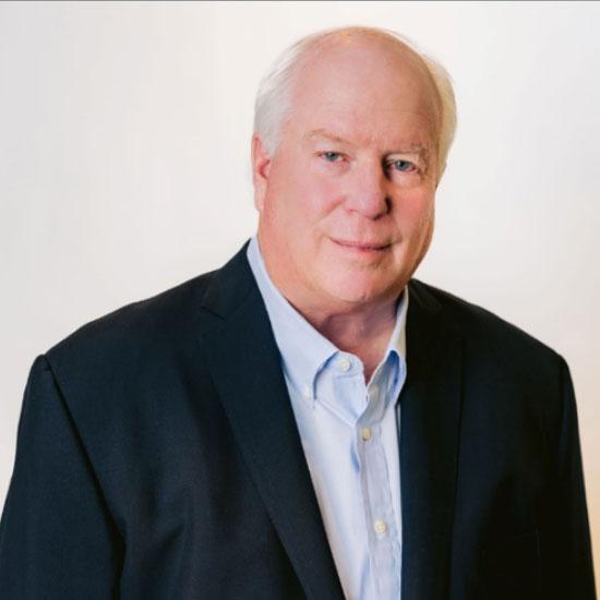 Robert G. Schaedle III profile picture